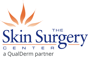 The Skin Surgery Center